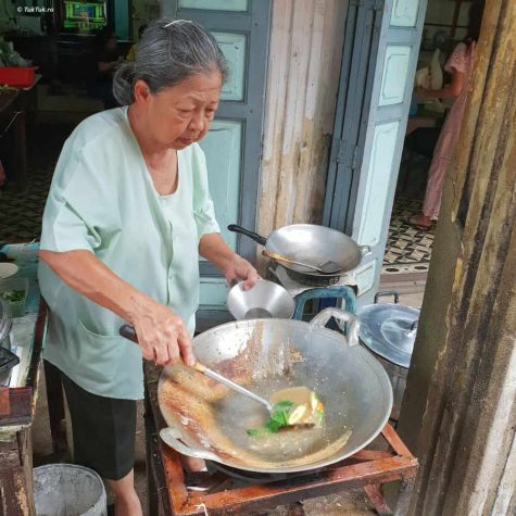 chanthaburi people 4