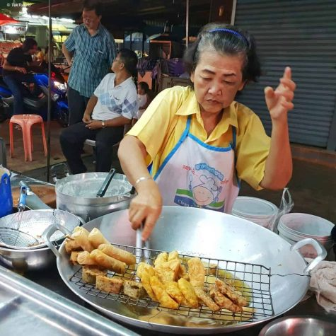 chanthaburi people 5