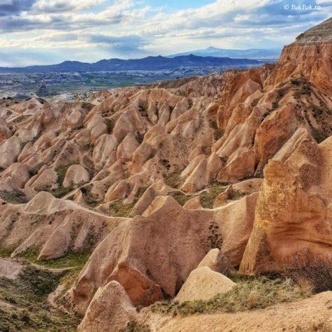 cappadocia 13