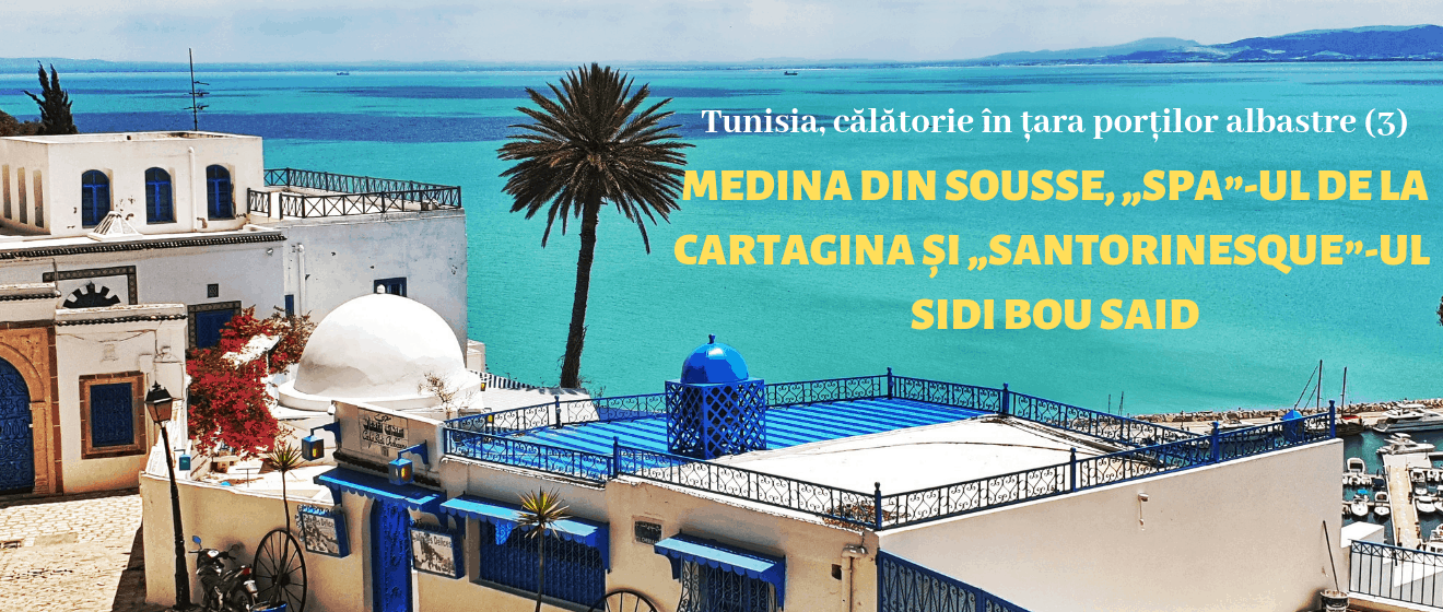tunisia sidi bou said
