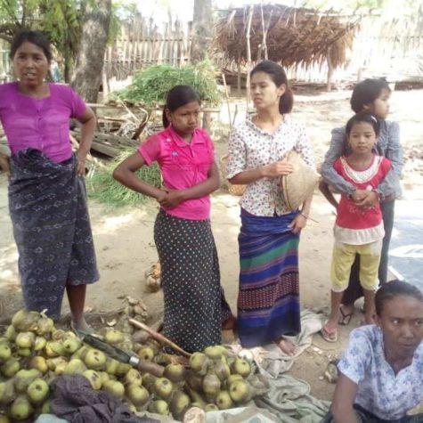 Shwe Pyi Tha 4