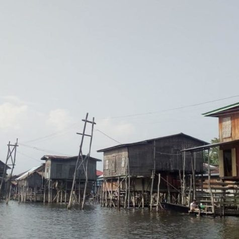 inle 4